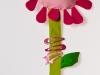 Haarspangenblume 2