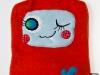 2011_11_hutundhut-1062