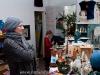 12_2011_hutundgut_nossen-1180