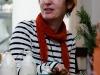 12_2011_hutundgut_nossen-1183